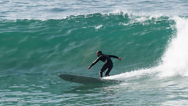 séjour surf au Maroc