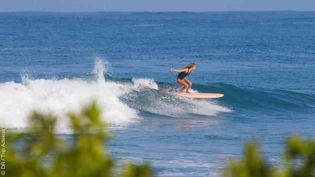 surf trip au costa rica