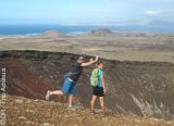 Du surf mais pas uniquement sur l'île de Fuerteventura - voyages adékua