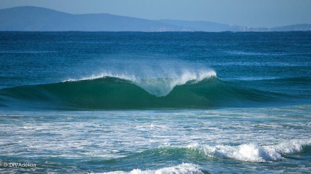 meilleurs spots de surf en Australie ?