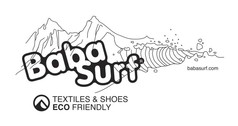 Babasurf shop pour vos purs TShirts