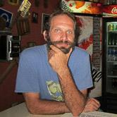 gilles votre agent surf Adekua au Salvador