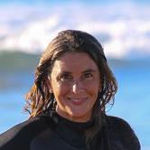Votre agent local surf trip adékua au Mozambique