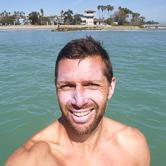 Votre expert de surf trip adékua en Californie