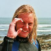 Votre expert de surf trip adékua à Jeffreys Bay