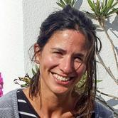 Votre expert de voyage surf au Portugal à Peniche