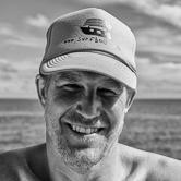 Votre expert des surf trip aux Maldives