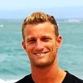Votre expert des surf trip au Sri Lanka