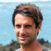 Votre stage surf débutant / débrouillé - voyages adékua