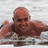 Votre expert des séjours surf à Biarritz
