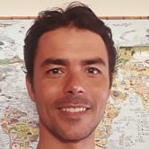 Rémi votre agent expert glisse au Brésil