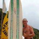 Commentaire Jean-Michel séjour surf à Tibau do Sul avec Rémi et Trip Adékua