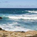 Commentaire séjour surf famille guadeloupe avec Benoît et Trip Adékua