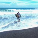 avis-surf-trip-costa-rica-adekua