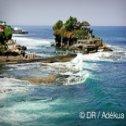 Avis séjour surf à Bali en Indonésie