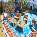 Avis séjour surf au Maroc