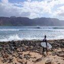 Avis séjour surf à Lanzarote aux Canaries