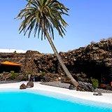 Commentaire Bruno surf trip Lanzarote Julie Adékua