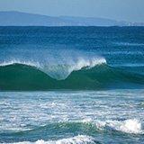Séjour surf de Stéphane en Australie, avec Vincent et Trip Adékua