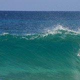 Tibau do sul recommandé par Jean-Michel pour son séjour surf avec Rémi