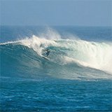 Commentaire Lionel surfcamp au Sénégal vaec François et Trip Adékua