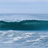 Commentaire Sophie sur son séjour surf au Costa Rica, à Santa Teresa avec Mélanie et Trip Adékua