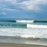 Commentaire de Mathilde sur son séjour surf au Costa Rica avec Mélanie
