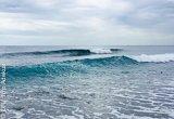 Avis séjour surf en Jamaïque