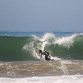 Avis séjour surf à Taghazout au Maroc
