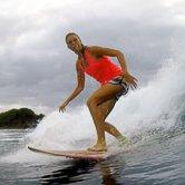 Avis séjour surf au Brésil