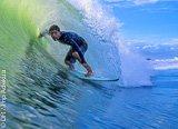Avis séjour surf à Tibau do Sul au Brésil