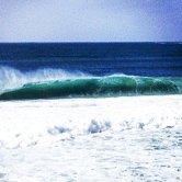 Avis séjour surf en Australie