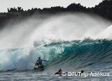 Avis séjour surf à Siargao aux Philippines