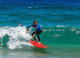 Avis séjour surf à Fuerteventura Canaries