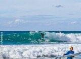 Avis séjour surf à Fuerteventura aux Canaries