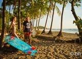 Avis séjour surf à Santa Teresa au Costa Rica