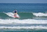 Avis séjour surf à Seignosse dans les Landes en France