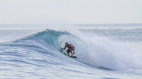 Votre séjour en Guadeloupe pour découvrir le surf et les Antilles