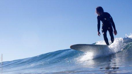 Votre séjour surf à Peniche au Portugal
