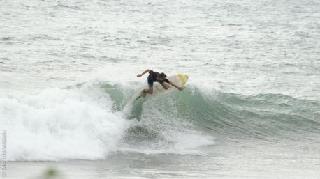 Votre séjour surf en Jamaïque entre vagues et reggae