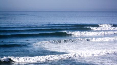 petit train de vague : quelle vague sera parfaite pour vous ?