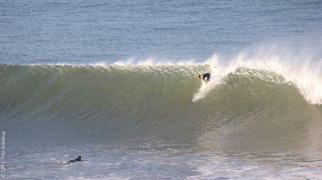 Votre séjour surf sur les meilleurs spots du Maroc
