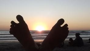 Tip Top ce séjour surf à Santa Teresa avec Mélanie et Trip Adekua