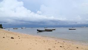 Bali et Nusa Lembongan, pour un séjour surf réussi