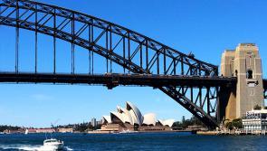 Opéra de Syndey, Harbour Bridge, Darling Harbour, the Rocks,... un séjour surf pour découvrir l'Australie sous toutes ses coutures !