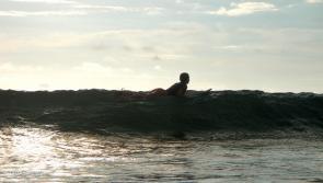 vacances et surf au costarica