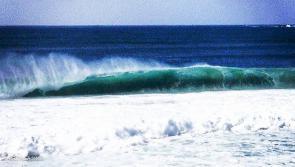 séjour surf avec Surf Trip Adekua à old barr