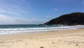 avis sur mon séjour surf avec Surf Trip Adekua en Australie