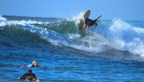 vacances surf trip adekua au salvador