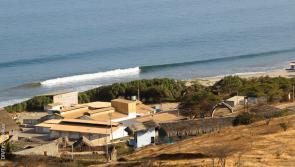 Venez découvrir les spots de surf du Pérou à Mancora !